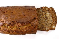 Royal Hawaiian Banana Bread
